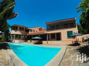 Furnished 5 Bedrooms Holiday Villa | Short Let for sale in Kilifi, Mtwapa