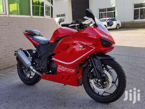 New Zongshen Breakout 2020 | Motorcycles & Scooters for sale in Nairobi, Nairobi Central