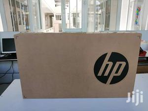 Brand New HP Notebook15 15''/15.6'' 1T HDD 8GB RAM | Laptops & Computers for sale in Nairobi, Nairobi Central