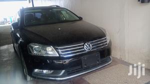 Volkswagen Passat 2013 Black | Cars for sale in Mombasa, Mvita