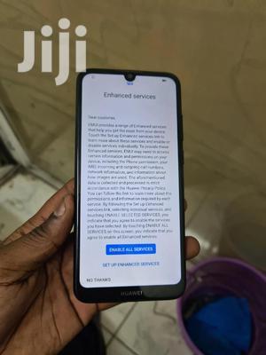 Huawei Y6 Pro 32 GB Black | Mobile Phones for sale in Nairobi, Nairobi Central