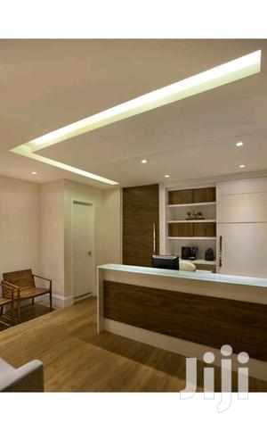 Office /Reception/ Workplace Designers & Interior Biulders   Building & Trades Services for sale in Nairobi, Nairobi Central