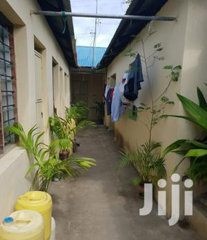 Studio Apartment in Port View, Changamwe for Rent | Houses & Apartments For Rent for sale in Mombasa, Changamwe