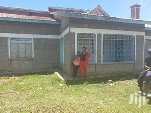 3 Bedrooms Bungalow For Sale | Houses & Apartments For Sale for sale in Nairobi, Nairobi Central