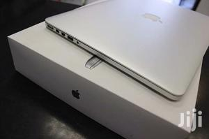 Macbook Air Core i5 256GB SSD 8GB Ram | Laptops & Computers for sale in Nairobi, Nairobi Central