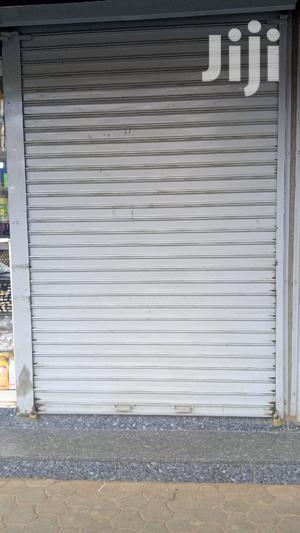 Shop To Let In Town Nairobi   Commercial Property For Rent for sale in Nairobi, Nairobi Central