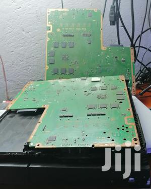 Playstation 4 Services(Ps4) Console   Repair Services for sale in Nairobi, Nairobi Central