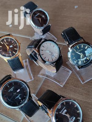 Classic Leather Watches   Watches for sale in Nairobi, Nairobi Central