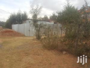 1/8 Plot For Sale In Kimumu Eldoret   Land & Plots For Sale for sale in Uasin Gishu, Eldoret CBD