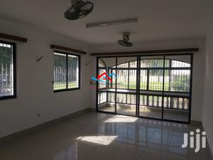 Nyali 4 Bedroom Maisonette For Sale On 1/4 Acre Plot | Houses & Apartments For Sale for sale in Mombasa, Nyali