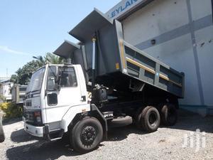 Brand New Ashok Leyland 2518 Tipper   Trucks & Trailers for sale in Nairobi, Nairobi Central