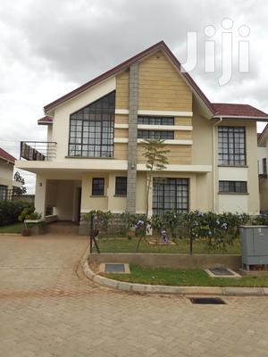 4 Bedroom Maisonette Kitengela Estate   Houses & Apartments For Rent for sale in Kajiado, Kitengela