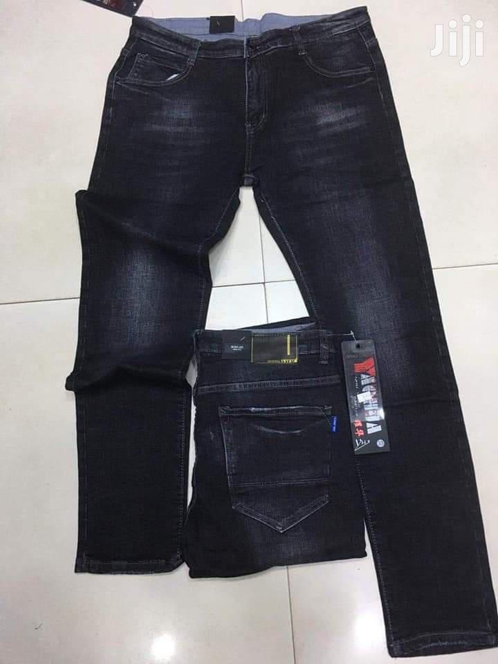 Quality Men Jeans