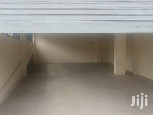 Shop to Let 1200sqft Near Lusaka Rd | Commercial Property For Rent for sale in Nairobi, Industrial Area Nairobi