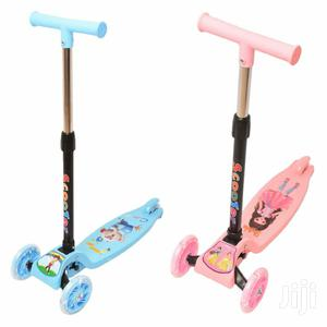 High Quality Scooters   Toys for sale in Nairobi, Pangani
