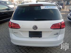 New Volkswagen Golf 2014 | Cars for sale in Nyali, Ziwa la Ngombe