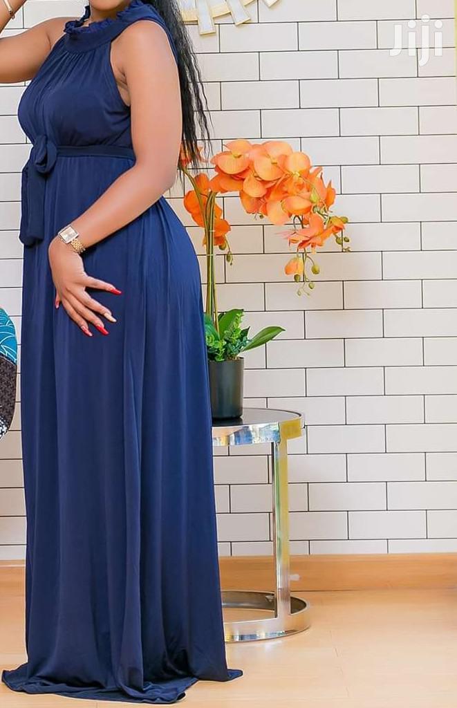 Maxi Dress   Clothing for sale in Ruiru, Kiambu, Kenya