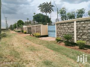 House For Sale | Houses & Apartments For Sale for sale in Kiambu, Thika
