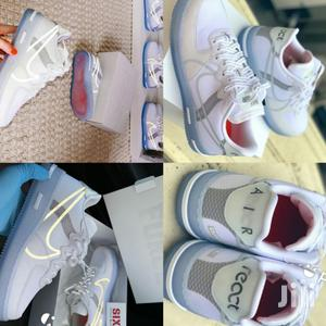 Nike Airforce React   Shoes for sale in Nairobi, Nairobi Central