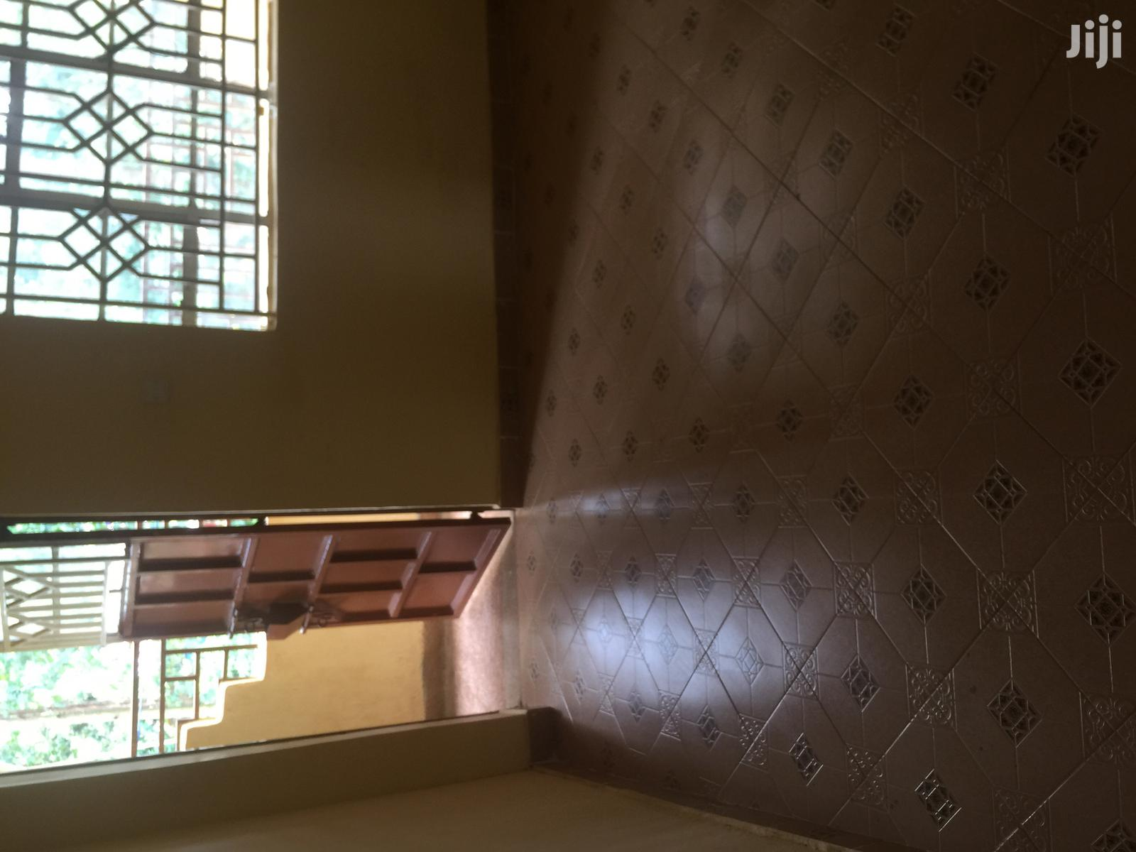 2 Bedroom Rental Flats At Nyakoe Kisii   Houses & Apartments For Rent for sale in Nyakoe, Kitutu Chache South, Kenya