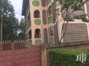 2 Bedroom Rental Flats At Nyakoe Kisii   Houses & Apartments For Rent for sale in Kitutu Chache South, Nyakoe