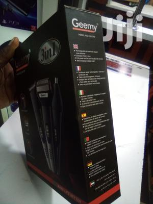 Hair Clippers   Tools & Accessories for sale in Nairobi, Nairobi Central