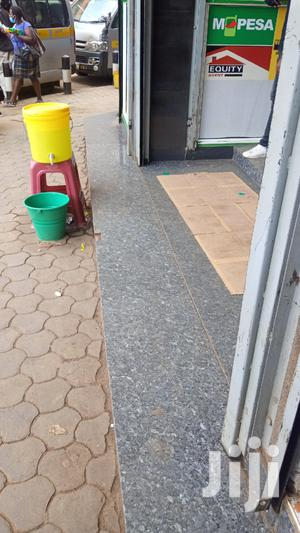 Front Shop to Let in Nairobi Town   Commercial Property For Rent for sale in Nairobi, Nairobi Central