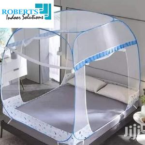 Tent Mosquito Net   Home Accessories for sale in Nairobi, Nairobi Central