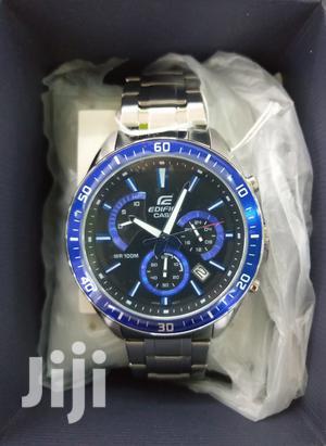 Original Casio Edifice Efr552d | Watches for sale in Mombasa, Mvita