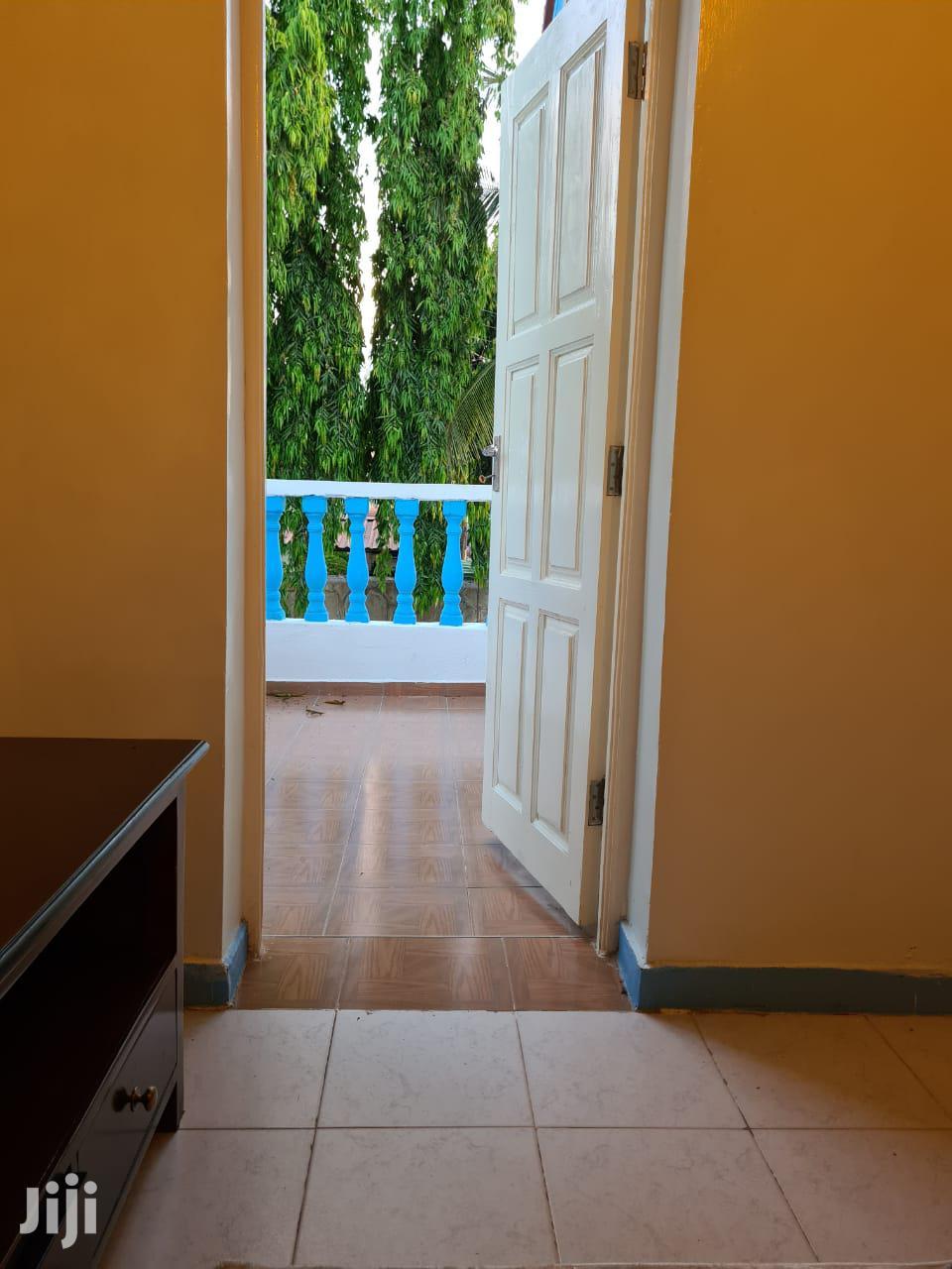 5 Bedrooms Furnished Villa | Short Let for sale in Nyali, Mombasa, Kenya