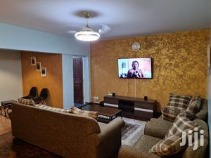5 Bedrooms Furnished Villa | Short Let for sale in Mombasa, Nyali