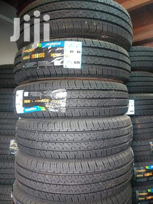 195 R15 Faroad Tyre 8pr   Vehicle Parts & Accessories for sale in Nairobi, Nairobi Central