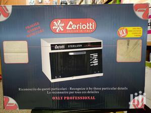 Sterilizer   Salon Equipment for sale in Nakuru, Nakuru Town East