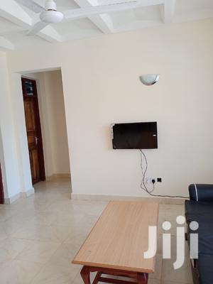 2 Bedroom Furnished Apartment | Short Let for sale in Kwale, Ukunda
