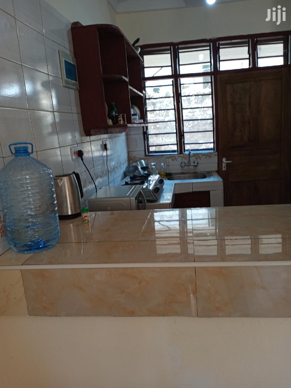 2 Bedroom Furnished Apartment   Short Let for sale in Ukunda, Kwale, Kenya