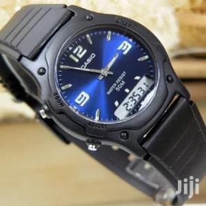 Casio | Classic | Sport Watch | Aw49he | Original | Watches for sale in Mombasa, Mvita