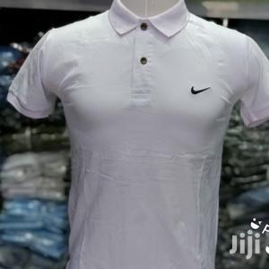 Designer Plain T-Shirts   Clothing for sale in Nairobi, Nairobi Central