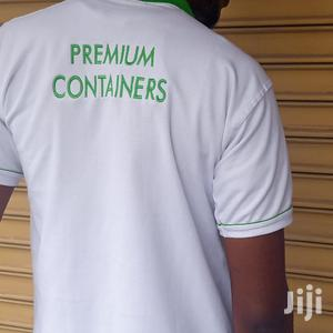 Branded Polo T-Shirts Available | Clothing for sale in Nairobi, Nairobi Central