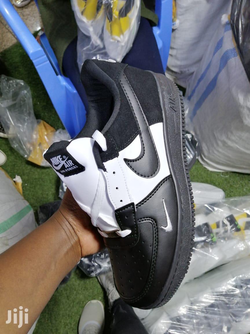 Airforce 1 | Shoes for sale in Nairobi Central, Nairobi, Kenya