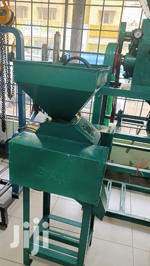 High Quality Roller Mill For Sale | Manufacturing Equipment for sale in Nairobi, Nairobi Central