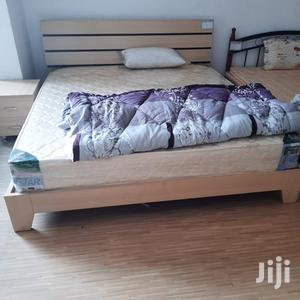 5×6 Modern Bed | Furniture for sale in Nairobi, Nairobi Central