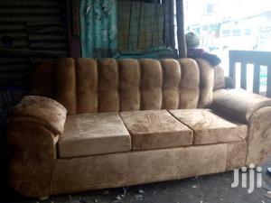 3 Seater Sofa    Furniture for sale in Nairobi, Nairobi Central