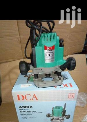 Dca Wood Router | Electrical Hand Tools for sale in Nairobi, Nairobi Central