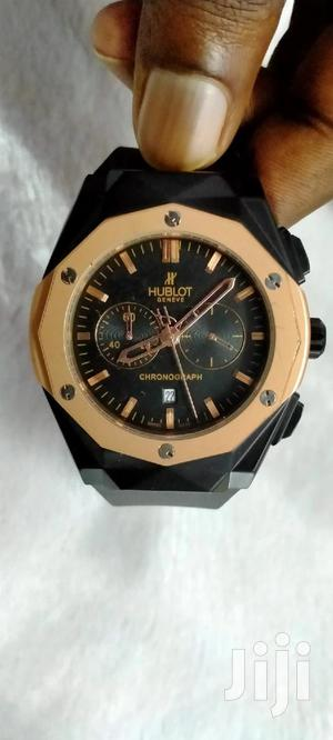 Quality Hublot Gents Watch   Watches for sale in Nairobi, Nairobi Central
