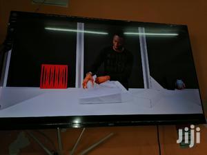 Brand New 50 Inch Eefa Smart Android Frameless 4k Led TV   TV & DVD Equipment for sale in Nairobi, Nairobi Central