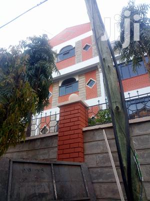 Parklands City Park Property For Sale.   Land & Plots For Sale for sale in Nairobi, Parklands/Highridge