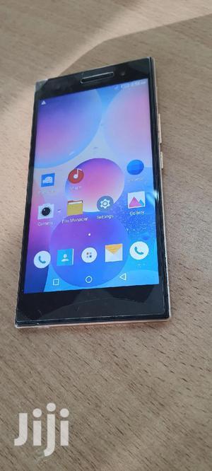 Infinix Zero 3 16 GB Gold   Mobile Phones for sale in Nairobi, Nairobi Central