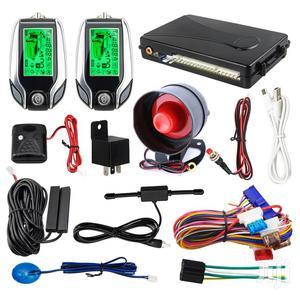 Car Alarms/ Car Trackers Call Today   Vehicle Parts & Accessories for sale in Machakos, Athi River