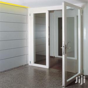 Call Us for Aluminium Partitions and Doors | Building & Trades Services for sale in Nairobi, Nairobi Central