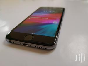 Apple iPhone 6 32 GB Black | Mobile Phones for sale in Nairobi, Nairobi Central